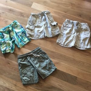 Other - 3t boys shorts